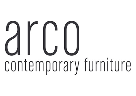 Antonis meubelen - merken - Arco Contemporary Furniture