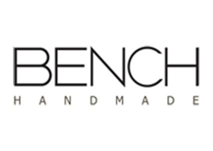 Antonis meubelen - merken - Bench Handmade Furniture