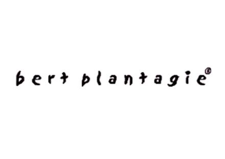 Antonis meubelen - merken - Bert Plantagie