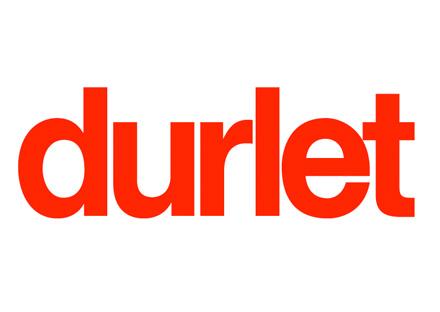 Antonis meubelen - merken - Durlet2