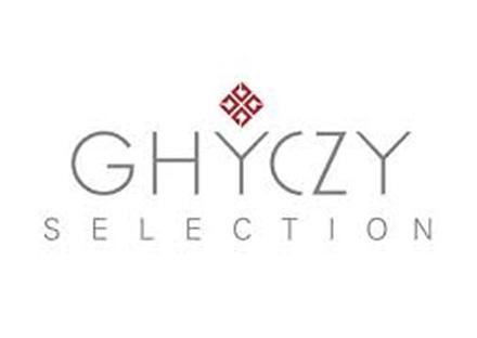 Antonis meubelen - merken - GHYCZY
