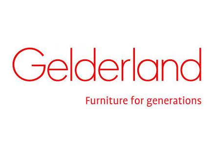 Antonis meubelen - merken - Gelderland