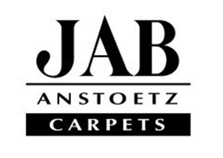 Antonis meubelen - merken - Jab