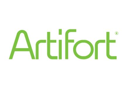 Artifort, Antonis meubelen, Lommel