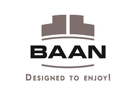 baan-logo-Antonis-meubelen-lommel