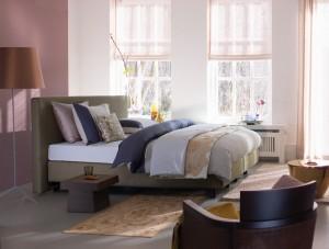 slapen-Antonis meubelen-Lommel