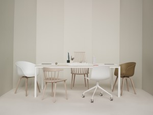 wonen-Antonis meubelen-Lommel