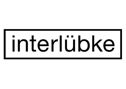 Interlübke, Antonis meubelen, Lommel