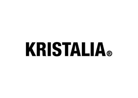 kristalia logo-antonis meubelen- lommel