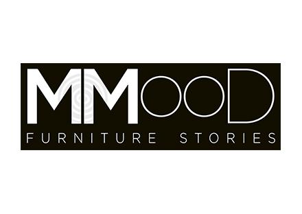 mmood logo-antonis meubelen-lommel