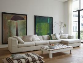 zitten-Antonis meubelen-Lommel